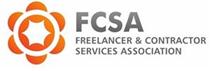 freelancer_FCSA_logo-2