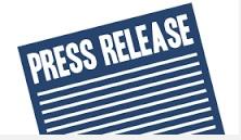 press_release-1