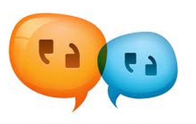 speechmarks.png
