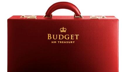 budgetcase-384206-edited.jpg