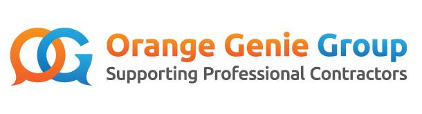 Orange_Genie_Group-logo