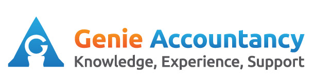 Genie_Accountancy-logo.jpg