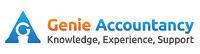 Genie_Accountancy-logo.jpg