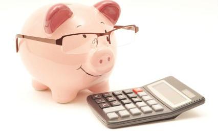 Piggy_Bank_GA.jpg