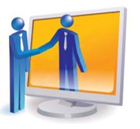 Promoting_presence_online_-1.jpg