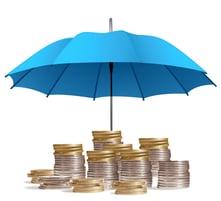 income_protection.jpg