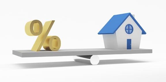 mortgage_balancing